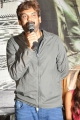 Loafer Movie Success Meet Stills