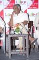 Tammareddy Bharadwaja @ Lollipop Stories App Launch by SP Balasubrahmanyam