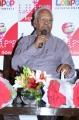 Lollipop Stories App Launch by SP Balasubrahmanyam