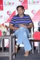 D Rajendhira Prasadh @ Lollipop Stories App Launch by SP Balasubrahmanyam
