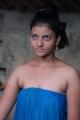 Anjana Hot in Lollu Dada Parak Parak New Stills