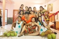 Lollu Dada Parakh Parakh Movie Stills
