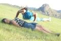 Lollu Dhada Parak Parak Pictures