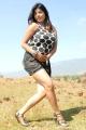 Actress Shilpa @ Lollu Dhada Parak Parak