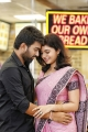 Rakshith, Swathi in London Babulu Movie Images