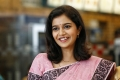 Heroine Swathi Reddy in London Babulu Movie Images