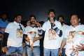 London Babulu Movie Team at V Max Multiplex Vizag Photos