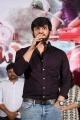 Nikhil Siddharth @ London Babulu Movie Teaser Launch Stills