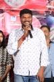 Parasuram @ London Babulu Movie Teaser Launch Stills