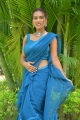 Bazaar Rowdy Actress Lora Maddison Photos