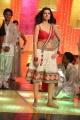 Actress Hamsa Nandini in Loukyam Movie Item Song Stills