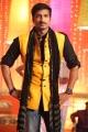 Actor Gopichand in Loukyam Movie Stills