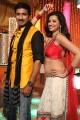 Gopichand, Hamsa Nandini in Loukyam Movie Item Song Stills