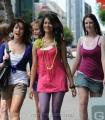 Love 4 Ever Movie Heroine Mrudula Hot Stills