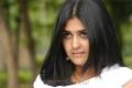 Siddhi Mamre in Love Chesthe Movie Hot Stills