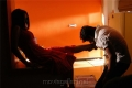 Vijay Siddhie Mhambre @ Love Chesthe Movie Hot Stills