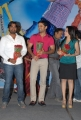 Love Cycle Movie Audio Release Photos