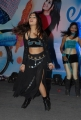 Hot Dance at Love Cycle Movie Audio Release Stills