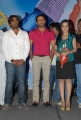 Love Cycle Movie Audio Launch Stills