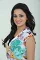 Actress Reshma At Love Cycle Movie Photos