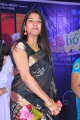 Actress Surekha Vani at Love Dot Com Movie Audio Release Photos