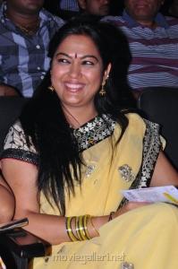 Actress Hema at Love Dot Com Movie Audio Release Photos