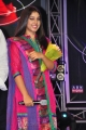 Actress Niti Taylo at Love Dot Com Movie Audio Release Photos