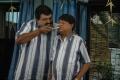 Jayaprakash Reddy, MS Narayana in Love Dot Com Telugu Movie Stills