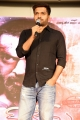 Anil Ravipudi @ Love Game Pre Release Function Photos