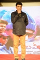 K Bhagyaraj @ Love Game Pre Release Function Photos