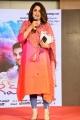 Actress Ramya Krishnan @ Love Game Pre Release Function Photos