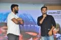 Shanthanu, Anil Ravipudi @ Love Game Pre Release Function Photos