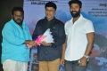 K Bhagyaraj, Shanthanu @ Love Game Pre Release Function Photos