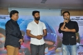 K Bhagyaraj, Shanthanu, Anil Ravipudi @ Love Game Pre Release Function Photos