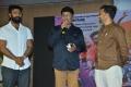 Shanthanu, K Bhagyaraj, Teja @ Love Game Pre Release Function Photos