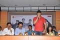 Love in Malaysia Movie Audio Launch Stills