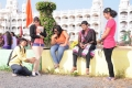 Love K Run Telugu Movie Stills