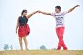 Malavika Menon, Deepak Taroj in Love K Run Telugu Movie Stills