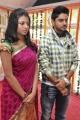 Love Language Telugu Movie Opening Stills