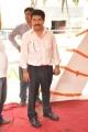 K.Atchi Reddy at Love Language Telugu Movie Opening Stills