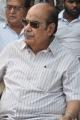 D.Ramanaidu at Love Language Telugu Movie Opening Stills