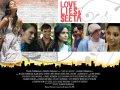 Love Lies And Seeta Movie Wallpapers