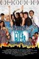 Love Lies And Seeta Movie Posters