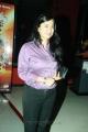 Love Lies and Seeta screening at CineMax, Hyderabad