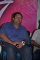 Music Director Thaman at Love Story Movie Audio Launch Stills