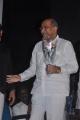 Katragadda Prasad at Love Story Movie Audio Launch Stills