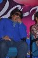 Mansoor Ali Khan at Love Story Movie Audio Launch Stills