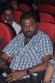 PL Thenappan at Love Story Movie Audio Launch Stills