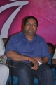 Music Director S.Thaman at Love Story Movie Audio Launch Stills