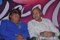 Mansoor Ali Khan, Katragadda Prasad at Love Story Movie Audio Launch Stills